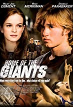 Primary image for Home of the Giants