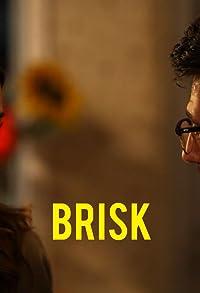 Primary photo for Brisk