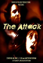 MP4 movie downloading The Attack by [h.264]