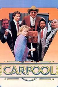 Best comedy movie downloads Carpool USA [Avi]