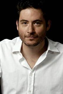 Pablo Aura Picture