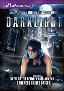 Darklight malayalam movie download