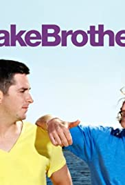 Wake Brothers Poster - TV Show Forum, Cast, Reviews