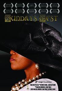 Watch online movie websites Sunday's Best [4K