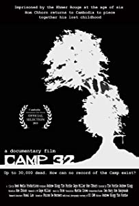 MP4 movies ipod free download Camp 32 Australia [720pixels]