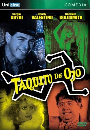 Taquito de ojo (1988)