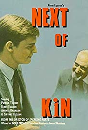 Next of Kin (1984) film en francais gratuit