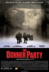 Primary photo for The Donner Party