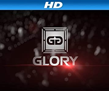 Playmovie download Glory 37 Los Angeles by none [1080i]