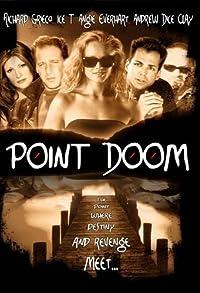 Primary photo for Point Doom