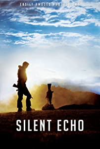 Silent Echo tamil dubbed movie free download