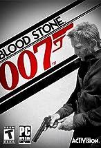Primary image for James Bond 007: Bloodstone