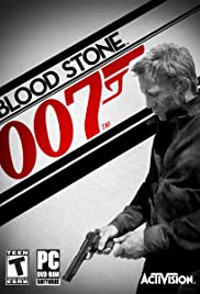 blood stone movie download in hindi
