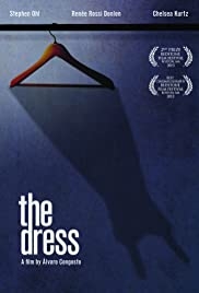 The Dress Poster