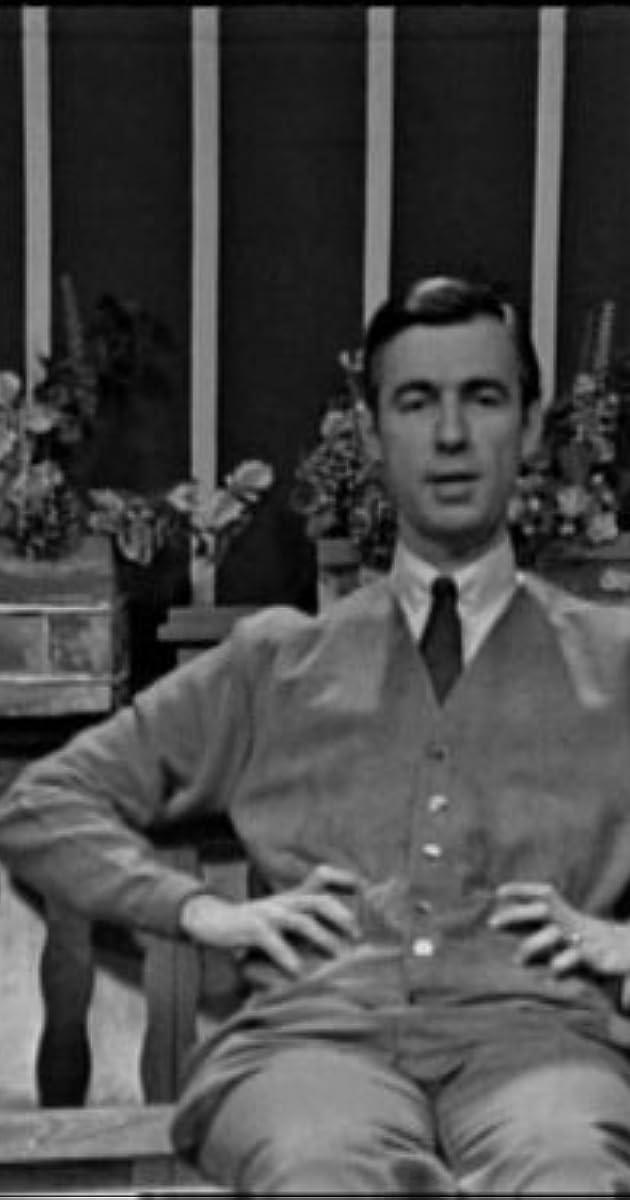 Misterogers Neighborhood 1 Tv Episode 1968 Imdb