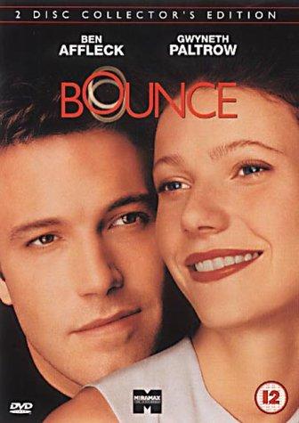 Bounce (2000) - IMDb