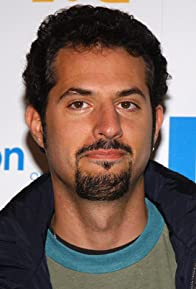 Primary photo for Guy Oseary