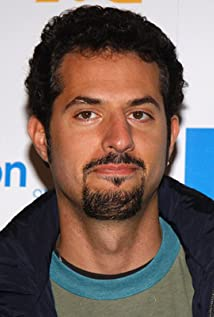 Guy Oseary Picture