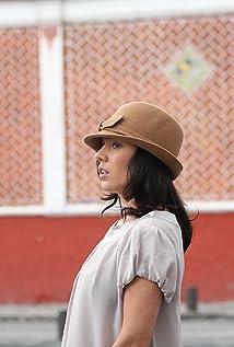 Flor Payán Picture