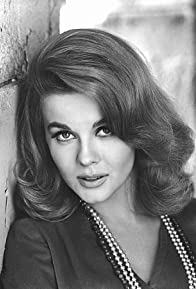 Primary photo for Ann-Margret