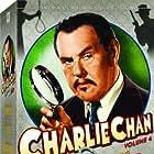 Sidney Toler in Charlie Chan in Reno (1939)