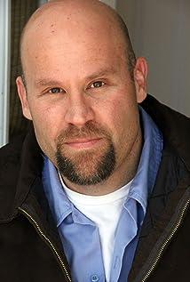 Josh Latzer Picture
