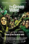 The Green Wave (2010)
