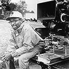 Spike Lee in Crooklyn (1994)