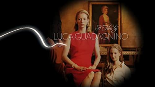 A tragic love story set at the turn of the millennium in Milan. The film follows the fall of the haute bourgeoisie due to the forces of passion and unconditional love.