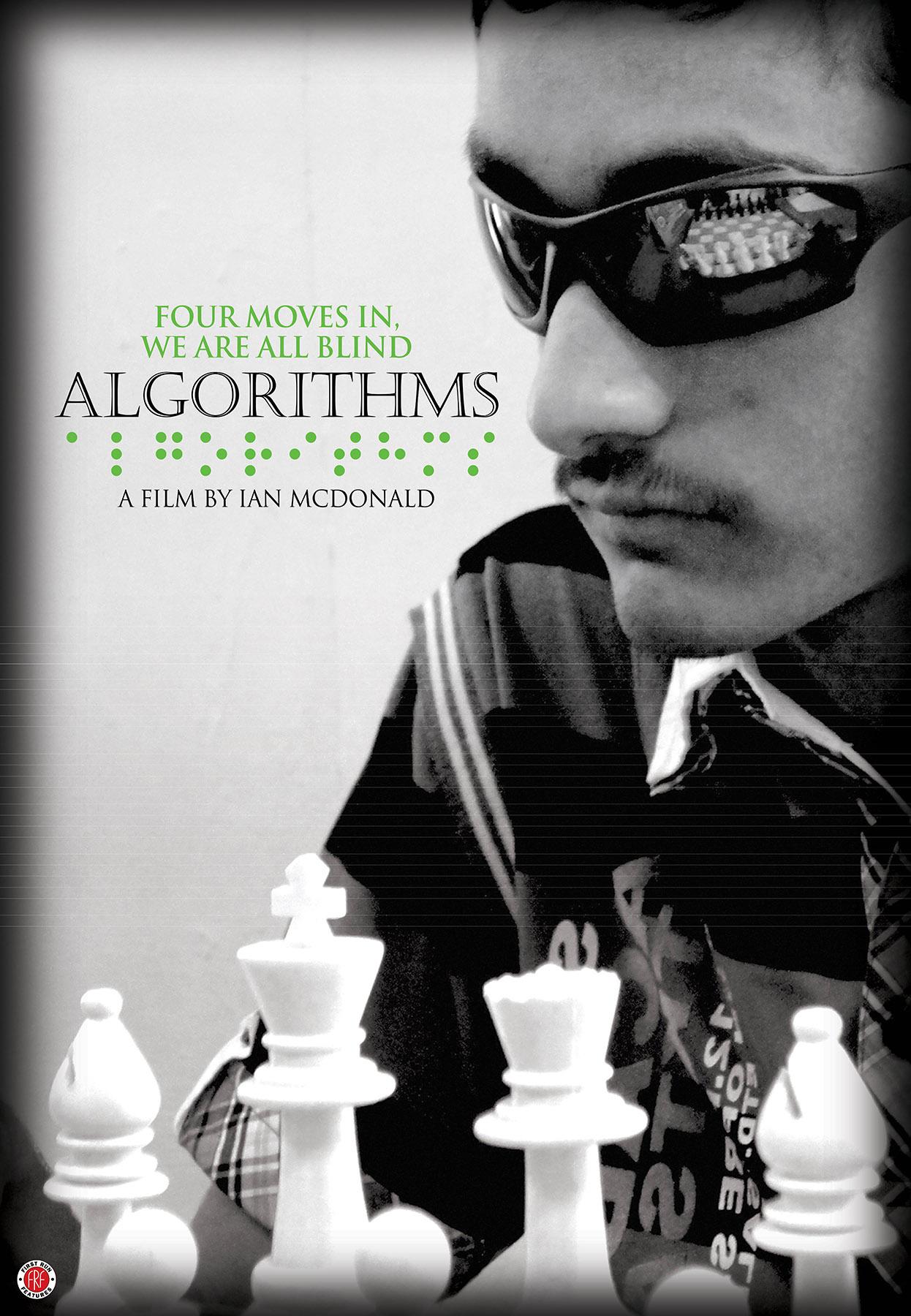 Algorithms (2013) - IMDb