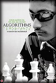 Algorithms Poster
