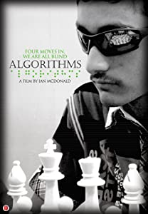 Direct movies downloads Algorithms by Jon Schiefer [720