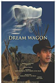 Primary photo for Dream Wagon