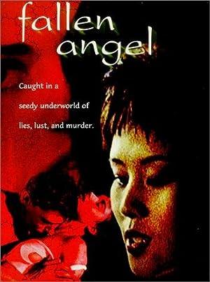 Fallen Angel (1997)