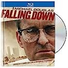 Michael Douglas in Falling Down (1993)