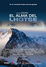 El alma del Lhotse