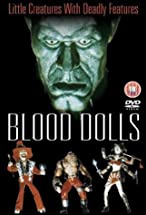 Primary image for Blood Dolls