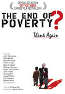 Where to stream The End of Poverty?