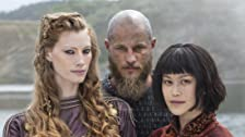 Vikings - Season 4 - IMDb