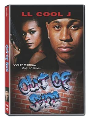 Out-of-Sync (1995)