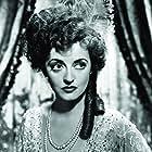 Bette Davis in Mr. Skeffington (1944)