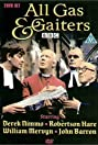 All Gas and Gaiters (1966) Poster
