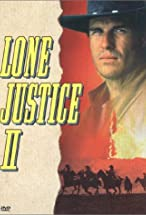 Primary image for Lone Justice 2
