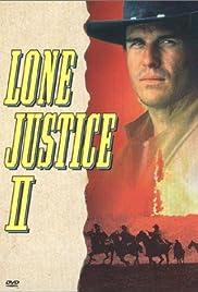 ##SITE## DOWNLOAD Lone Justice 2 () ONLINE PUTLOCKER FREE