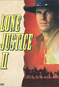 Primary photo for Lone Justice 2