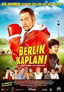 Movie watching websites for iphone Berlin Kaplani by Meltem Bozoflu [DVDRip]