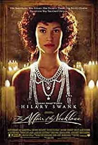 3d movie clips free download The Affair of the Necklace Mira Nair [BluRay]