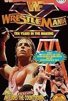WrestleMania X