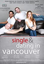 Single & Dating in Vancouver