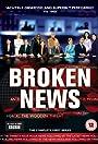 Broken News